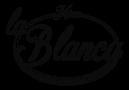 Restaurante La Blanca